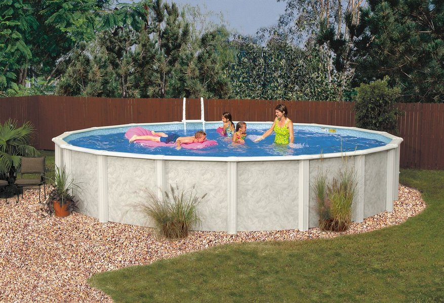 Above Ground Pool Safety Tips: Part 2