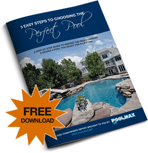 free pool planning guide